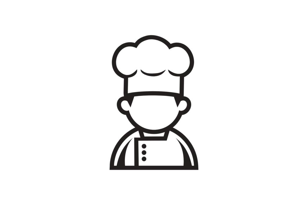 Dimasak oleh Tim Ahli